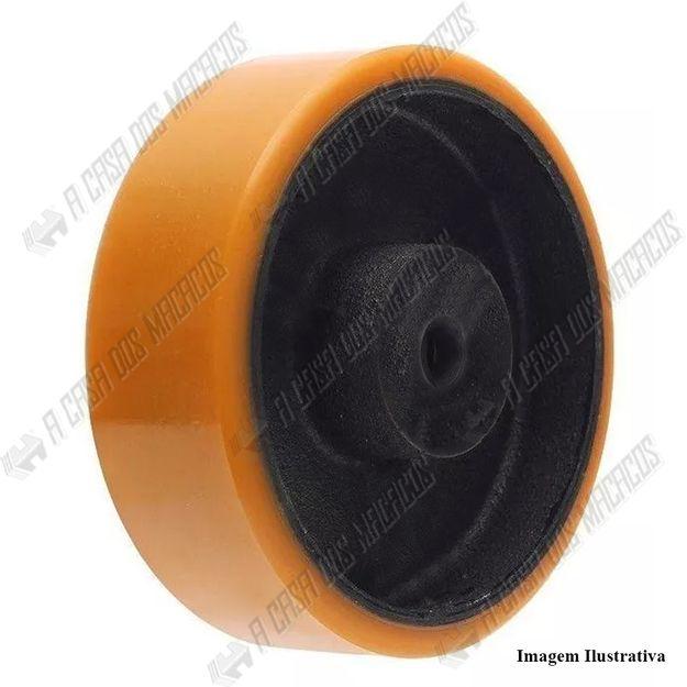 Roda-de-Ferro-e-Poliuretano-Fixa-4--x-3-4--Macaco-Jacare-de-10-e-20-Ton-Ref-RM46-MARCON