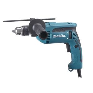 Furadeira-de-Impacto-1-2-pol-680W-220v-HP1640x2-MAKITA