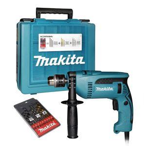 Furadeira-de-Impacto-1-2-pol-760W-110v-HP1640KX1-MAKITA