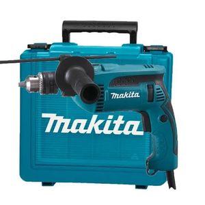 Furadeira-de-Impacto-1-2-pol-760W-220v-HP1640K-MAKITA-