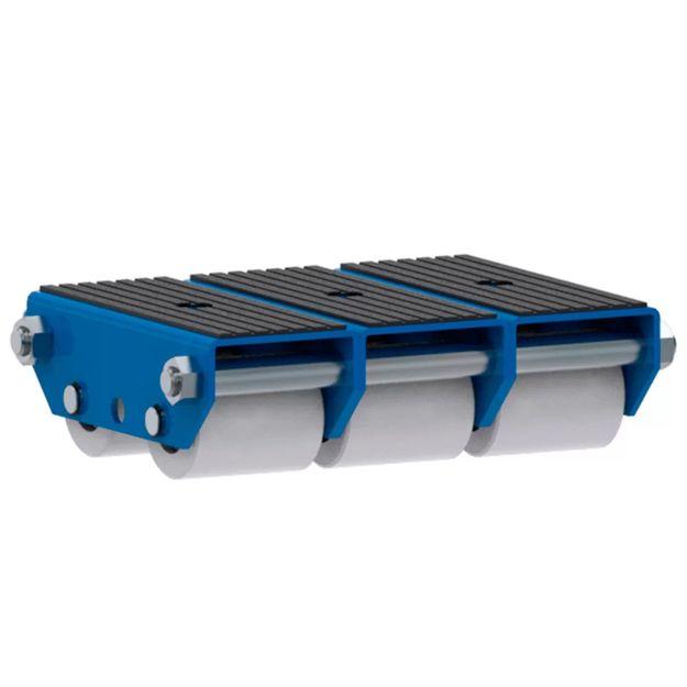 Tartaruga-com-Rodas-de-Nylon-6-Ton-Traseira-TN6000-BOVENAU-