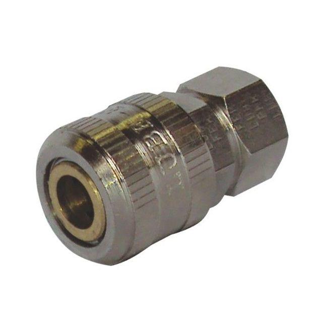 Engate-Rapido-com-Rolete-1-4-x-3-8-Femea-Ref-LUB2000C-LUBEFER