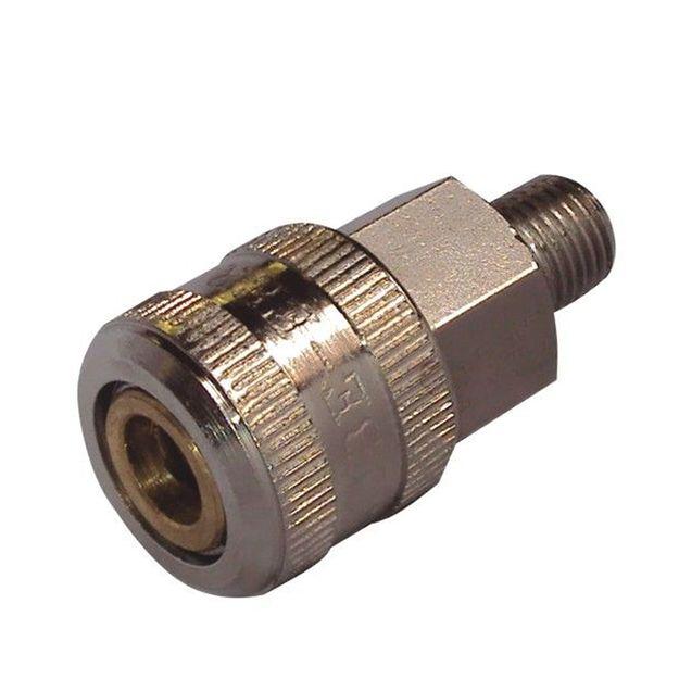 Engate-Rapido-com-Rolete-1-4-x-1-4-Macho-Ref-LUB2000A-LUBEFER