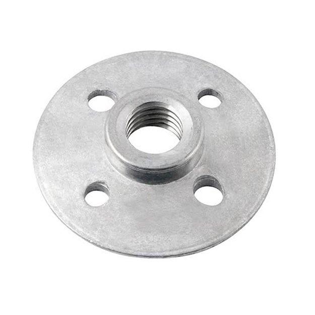 Flange-para-Disco-de-Lixa-4-1-2-Rosca-Femea-M14-Ref-LUB5D3-LUBEFER-