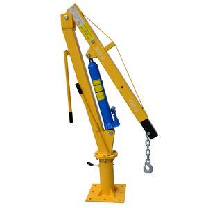 Guincho-hidraulico-900KG-Giratorio-para-Caminhonete-601399-Lee-Tools-