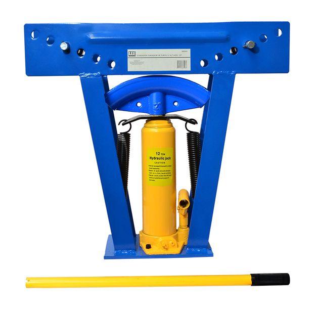 Curvador-de-Tubo-Hidraulico-12-Ton-685061-Lee-Tools