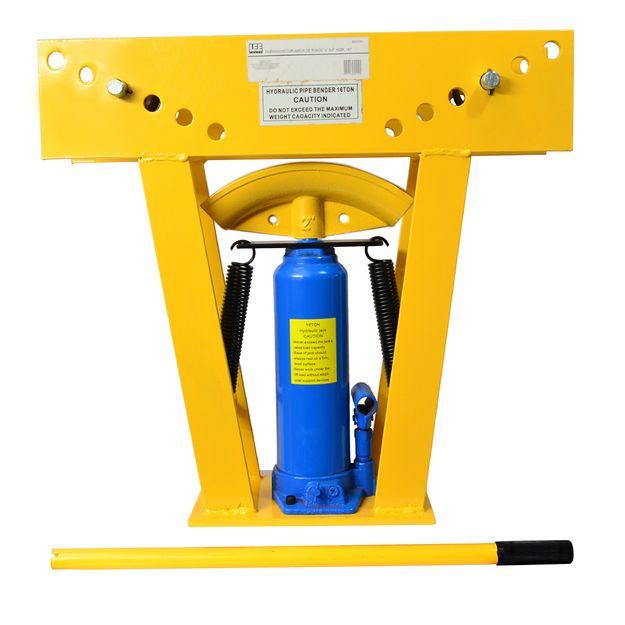 Curvador-de-Tubo-Hidraulico-16-Ton-601191-Lee-Tools