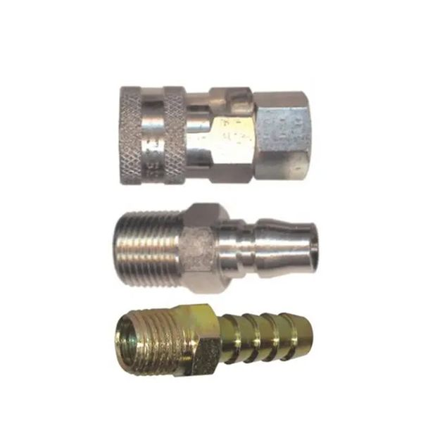 Kit-Engate-Rapido-3-8-Mod-011-Ref-LUBKIT011-LUBEFER