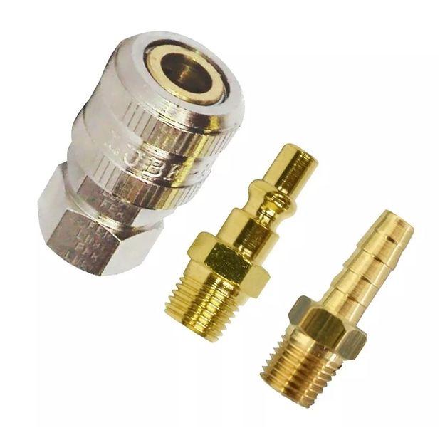 Kit-Engate-Rapido-Mod-3-Ref-LUBKIT003-LUBEFER