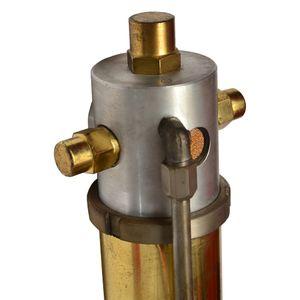 Propulsora-Pneumatica-para-Oleo-5-1-Duplo-Efeito-Ref-4521-BREMEN