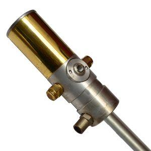 Propulsora-Pneumatica-para-Graxa-50-1-Cano-940mm-Ref-4523-BREMEN-