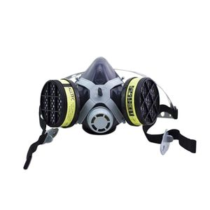 Mascara-Respiratoria-Ref-MIG12---VOGA-DESTRA