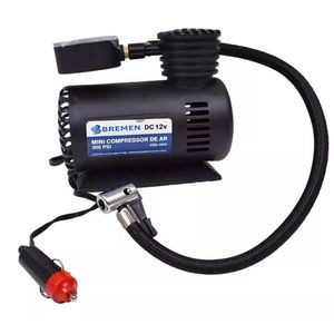 Mini-Compressor-de-Ar-12v-300PSI-Ref-6203-BREMEN