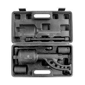 Desforcimetro-Multiplicador-de-Torque-com-soquete-de-32-e-33mm-Ref-8283-Bremen