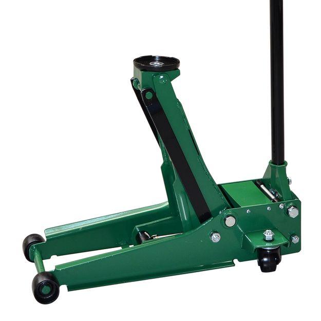 Macaco-Hidraulico-Jacare-Duplo-Acionamento-3-Ton-Ref-JAC03BX2-POTENTE
