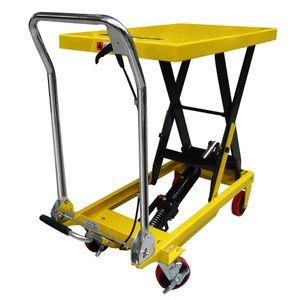 Mesa-pantografica-manual-hidraulica-300-x-900mm-300-kg---SP300--Beltools-