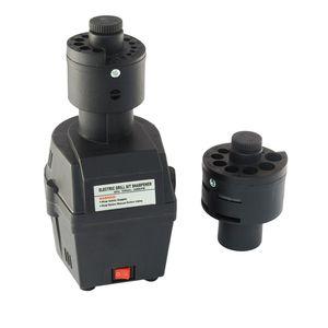 Afiador-de-Brocas-3-a-16mm-70W-220v-Ref-000114-IPIRANGA
