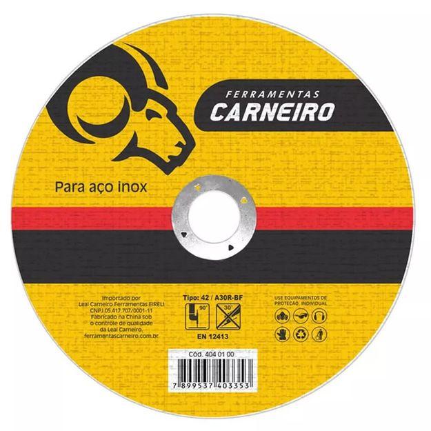 Disco-de-Corte-115x10x2222mm-Ref-40401001-LOYAL
