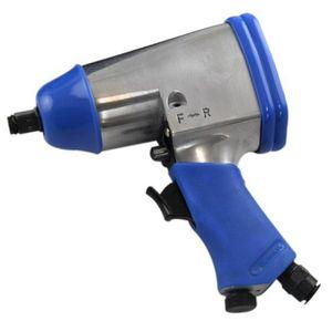 Kit-Chave-de-Impacto-1-2--Ref-RP7808-LOYAL