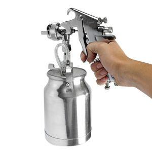 Pistola-para-Pintura-de-Alta-Pressao-Ref-07904001-LOYAL