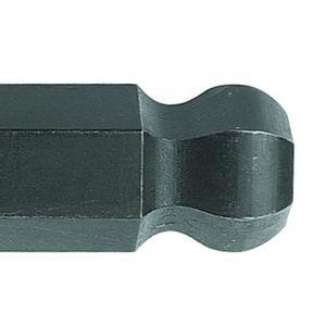 Chave-Allen-3mm-Hexagonal-Abaulada-Longa-Ref-42KL-012904-GEDORE
