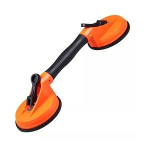 Ventosa-Dupla-60kg-680523-Lee-Tools-