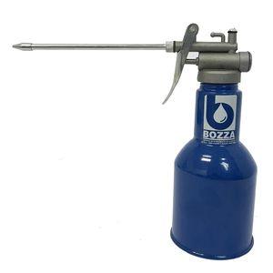 Almotolia-550ml-para-Oleo-Alta-Pressao-Ref-2550-BOZZA