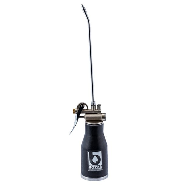 Almotolia-Profissional-Semi-Spray-250ml-para-oleo-Ref-3250-BOZZA-
