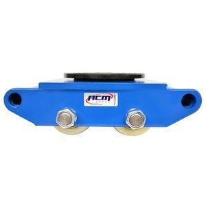 Tartaruga-Com-Rodas-de-Nylon-2-Ton-Fixa-Tf002n-Acm-Tools