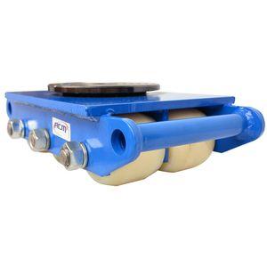 Tartaruga-Com-Rodas-de-Nylon-4-Ton-Fixa-Tf004n-Acm-Tools-