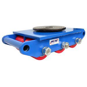 Tartaruga-Com-Rodas-de-Poliuretano-4-Ton-Fixa-Tf004p-Acm-Tools-