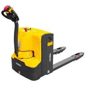Carro-Hidraulico-18-Ton-Roda-Poliuretano-largo-eletrico-1150X685MM-CDE180-VONDER-