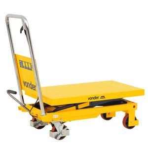 Carro-Mesa-Hidraulica-Pantografica-500kg-Mpp500-VONDER-