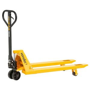 Carro-Hidraulico-2-Ton-Roda-Simples-Poliuretano-Largo-1150x685mm-Ref-CSP206-VONDER