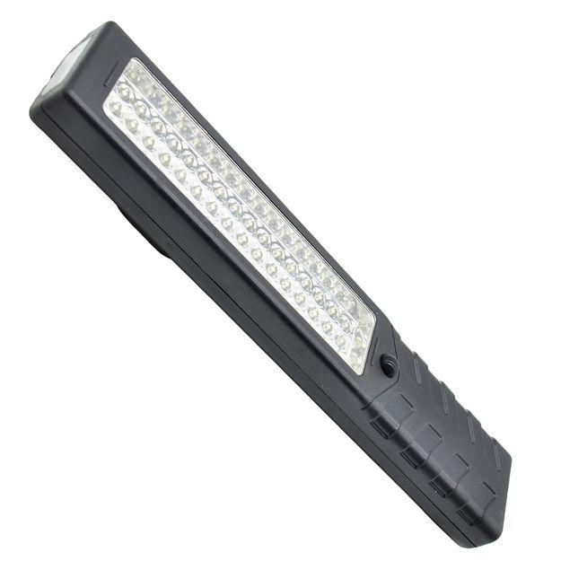 Lanterna-para-Mecanico-48-Led-com-Alca-8171-BREMEN