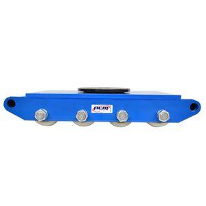 Tartaruga-Com-Rodas-de-Nylon-6-Ton-Fixa-Tf006n-Acm-Tools-