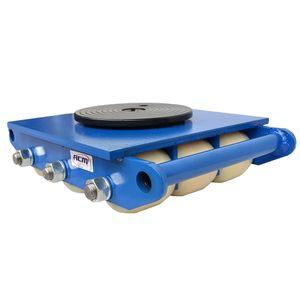 Tartaruga-Com-Rodas-de-Nylon-12-Ton-Fixa-Tf012n-Acm-Tools-