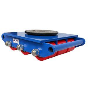 Tartaruga-Com-Rodas-de-Poliuretano-12-Ton-Fixa-Tf012p-Acm-Tools-