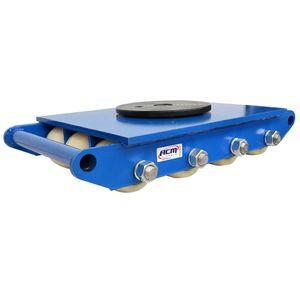 Tartaruga-Com-Rodas-de-Nylon-24-Ton-Fixa-Tf024n-Acm-Tools