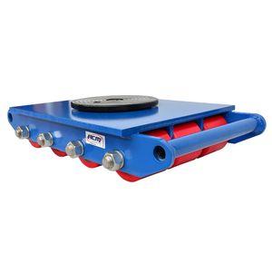 Tartaruga-Com-Rodas-de-Poliuretano-24-Ton-Fixa-Tf024p-Acm-Tools-
