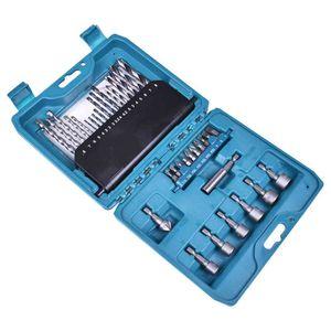 kit-de-ferramentas-e-brocas-com-36-pecas-P---90320-Makita