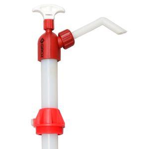 Bomba-Manual-Alavanca-para-Quimicos-Vazao-50-205-litros-Ref-9593-BREMEN