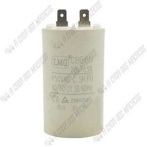 CAPACITOR-ACM-TOOLS-416846010003
