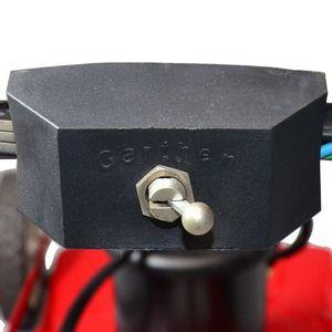 Cortador-de-Grama-15HP-sem-Recolhedor-sem-Extensao-220v-GSM-150L-GARTHEN