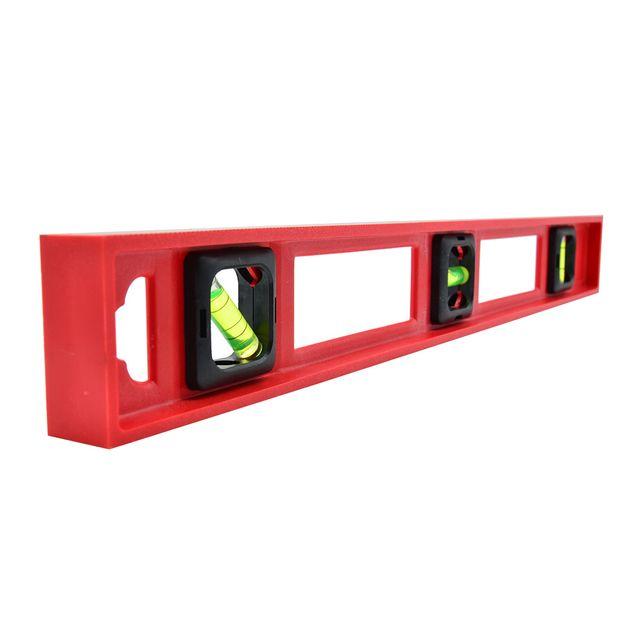 Nivel-Plastico-50cm-671545-Lee-Tools