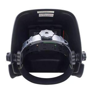 Mascara-de-Solda-sem-Regulagem-TON3---11-SR1-V8-BRASIL-