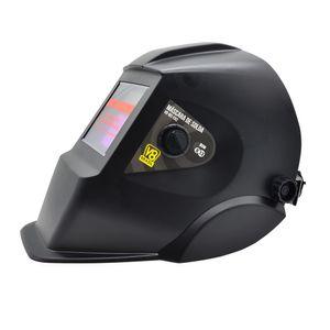 Mascara-de-Solda-com-Regulagem-Ton-4--13-CR2-V9-BRASIL