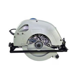 Serra-Eletrica-Circular-220v-HIDROMEPE