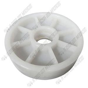 Roda-Nylon-Direcional-R-2.5V2-Ref-9723377-BYG