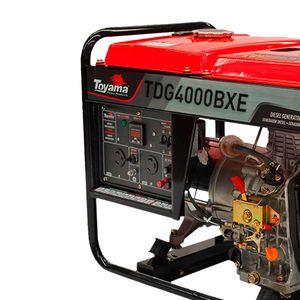 GERADOR-DIESEL-MONOFASICO-BIVOLT-115-230V-TDG4000BXE-TOYAMA